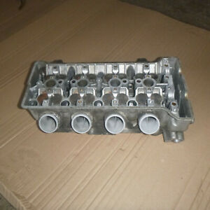 Honda CBR 600RR 2005 RR4 RR5 Cylinder Head Top End