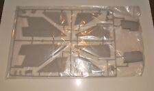 TAMIYA F-4C/D PHANTOM II 60305 *PARTS* SPRUE A-WINGS+VERT FINS+INTAKE CVRS 1/32