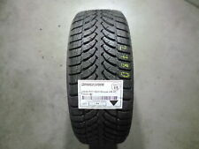 1x Winterreifen BRIDGESTONE 235/60 R17 102H Blizzak LM-32 DOT15 - 6.5mm