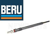 For Dodge Sprinter 2500 3500 Mercedes-Benz Sprinter 2500 Diesel Glow Plug OEM