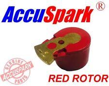 AccuSpark Car Distributors