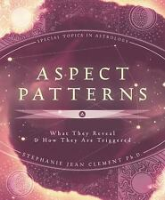 Aspect Patterns: What They Reveal & How They Are Triggered Special Topics in As