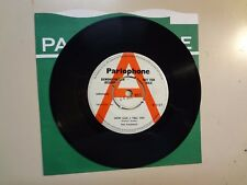 "FOURMOST: How Can I Tell Her- You Got That Way-U.K. 7"" 64 Parlophone R 5157 Demo"