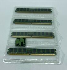 M-ASR1K-RP2-16GB (4x4GB) 16GB RAM Memory 3rd Party Upgrade for Cisco ASR1000-RP2