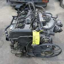 Motore AEB 190000 km Audi A4 Mk1 1994-2000 1.8 benzina usato (31435 101-3-A-3)
