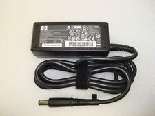 Chargeurs et adaptateurs HP pour ordinateur portable