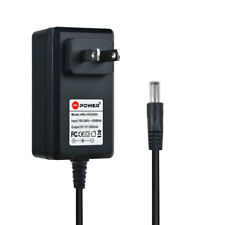 PKPOWER 2A Adapter Charger For Sega 1602 1602-05 Genesis Console Power Supply