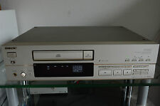 Sony cdp-x559es Lettore CD