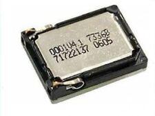"""haut-parleur sonnerie Asus x ZC500TG ZenFone GO 5"""" Z00VD étui viva voce"""