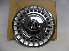 New OEM 1998 1999 Mercury Grand Marquis Wheel Cover Assembly