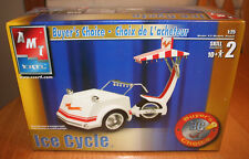 AMT Ice Cycle Kit # 31917 Buyer's Choice Factory Sealed 10+ 1:25
