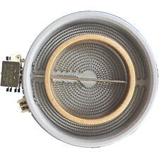 AEG Electrolux 2109810 Miele Elemento riscaldante ARIA CALDA 2500w 230v Juno, VG at