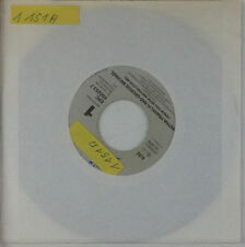"7"" Single - Aretha Franklin - I Knew You Were Waiting (For Me) - s583"