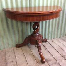 European Georgian Antique Tables