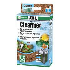 JBL Clearmec plus, Filtermasse zur Entfernung von Nitrit, Nitrat und Phosphat