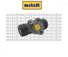 040670 Cilindretto freno (METELLI)