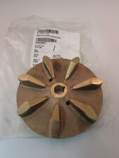 Hobart 01-2830877 Impeller ****NEW****