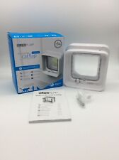 SureFlap Microchip Dual Scan Cat Flap Dscf001 - For Parts