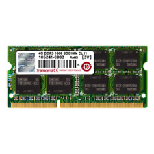 MEMORY ON SALE! DDR3 2G 1333 NB 256X8 (MICRON) ROHS