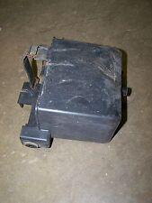 yamaha fj1200 fj 1200 battery case box holder  fj1100 86 87 1986 1987