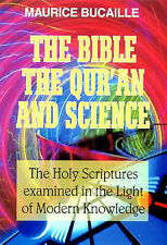 Religion, Spirituality Holy Bible Books