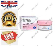 NEW PONDS Nourishing Anti-Wrinkle Cream 50ml UK Stock FAST&FREE