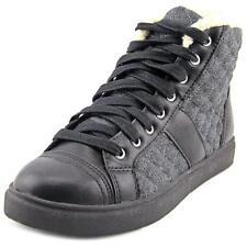 Zapatos planos de mujer Madden Girl color principal negro