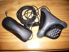 Télephone Audio Conference POLYCOM 300