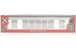 HO Scale Trains BNSF Greenbriar-Gunderson Multi-Max Autorack New #301690