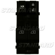 Front Left Window Switch For 2005-2010 Nissan Titan 2008 2006 2007 2009 SMP