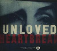 UNLOVED - HEARTBREAK [CD]