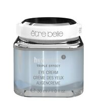 Etre belle Hyaluronique 3 Crème des Yeux 30 ML Par - Lisse Surface de la Peau