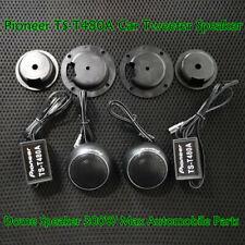 Pioneer TS-T480A Car Tweeter Speaker Dome Speaker 300W Max Automobile Parts GOOD