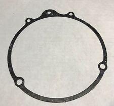 NOS Honda R Crankcase Cover Gasket 1976-1978 CB550 11394-390-000