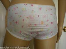 Gerber Vinyl Pants 3T Diaper Covers Vintage Plastic Diaper baby pants