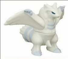 "Bandai Pokemon Best Wishes DX 3"" Figure - Reshiram"