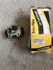 Renault Clio Mk1 NOS Lockheed Left Rear 20.6mm Rear Wheel Cylinder