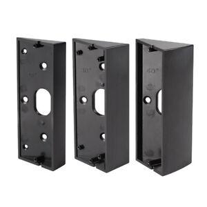 Verstellbare Türklingelhalterung für Ring Video Doorbell Pro mehr Winkel Choices