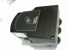 Krom Schroder 74105714 Actuator IC20-30Q3 12V 50/60Hz