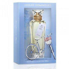AGUA FRESCA DE ROSAS de ADOLFO DOMINGUEZ  Colonia / Perfume 200 mL Mujer / Woman