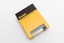 Sealed 100 Sheet Box of Kodak 5x7 Tri-X Pan Film- Expired