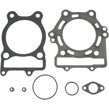 Kawasaki KVF400 Prairie 1997 1998 1999 2000 2001 2002 Moose Top End Gasket Kit