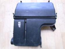 Luftfilterkasten 9216352 Opel Agila A ( H00 ) 1,3 CDTI / Z13DT