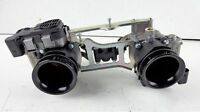 2011 Aprilia Shiver SL750/11 SL 750/SL7 OEM Throttle Bodies/Body Assembly