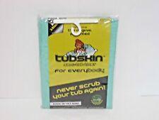 Tubskin Sani-tub liner for Dogs,Cats,Children,ETC (EC Friendly & Biodegradable )