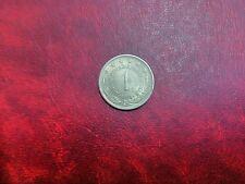 Valuta di 1 vecchio dinaro jugoslavia 1973