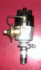 MGB 1975> New Replacement Lucas-Type Distributor Delco Nuevo Tipo Lucas