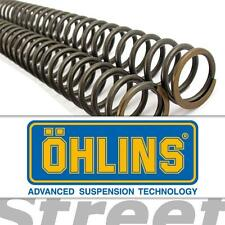 KIT MOLLE FORCELLA OHLINS YAMAHA T MAX 500 - 530 2008 - 13