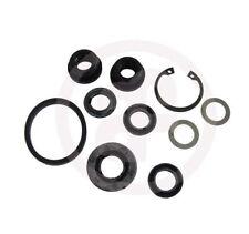 AUTOFREN SEINSA Repair Kit, brake master cylinder D1680