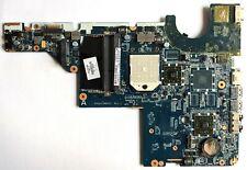 HP CQ42 G42 CQ62 G62 AMD Laptop Motherboard 592808-001 * US Seller